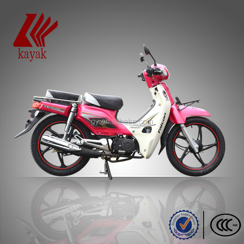 super cub model new C90 <strong>C100</strong> double seats cheap price low cost high quality docker and falcon model or Maroc