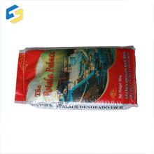 Reliable quality recyclable rice plastic woven packing bags