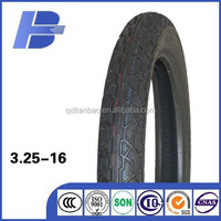 road moto tyre motorcycle tire tyre 3.25-16