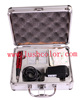 Electric eyebrow and lip handle permanent makeup pen tattoo machine