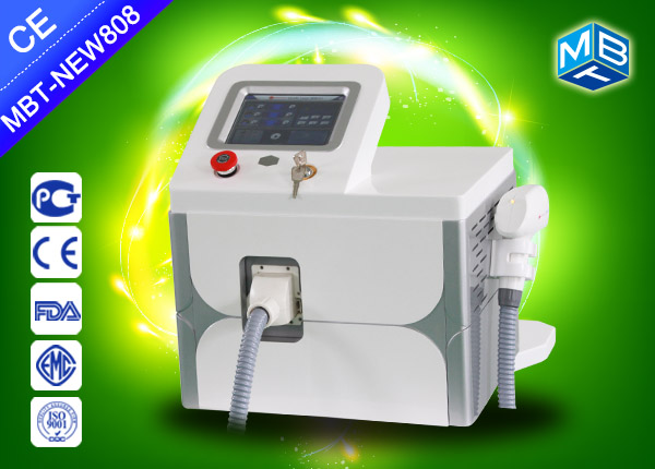 2016 Newest beauty salon equipment and furniture 808nm diode laser