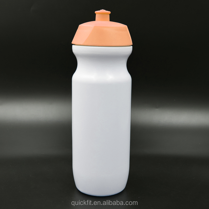 new coming 700 ml bpa free plastic water sports bottle