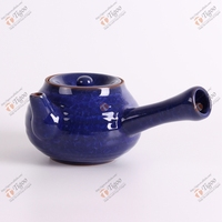 2016 french press inflatable teapot pot sex toys TG-503T03-C-L