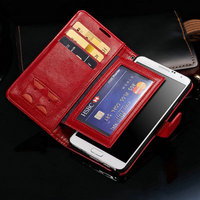 Alibaba wholesale most popular cool cellular cell phone protective wallet case for samsung galaxy note 3