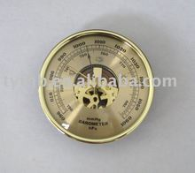 Mechanical Barometer