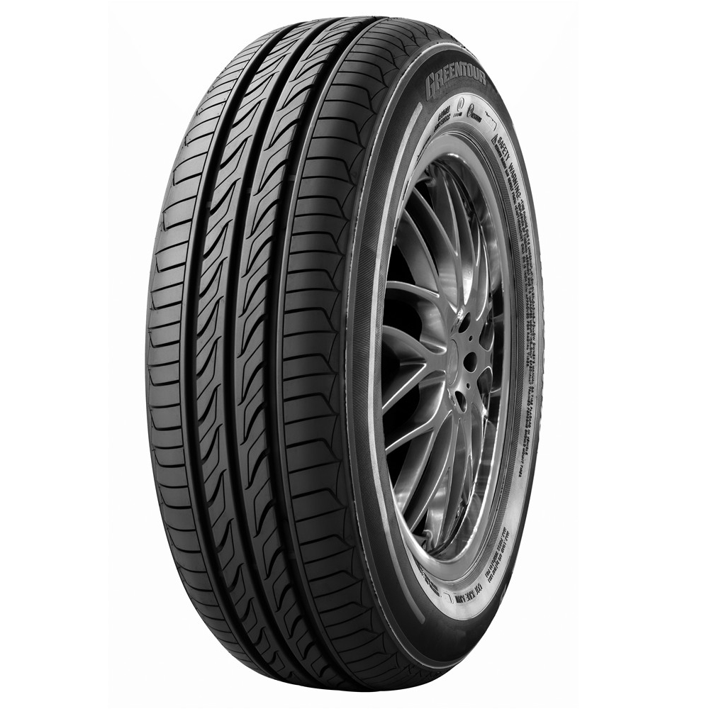 best selling uk taxi tyre for supermarket