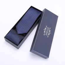 Italian Wholesale Mens 100% Silk Ties and Pocket Square
