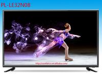 wholesale 1080p Full HD android smart led tv 32