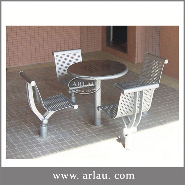 Arlau Dining Table Set Big Lots Patio Furniture,Picnic Table Bench,Round Table And Chairs