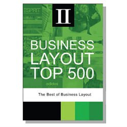 Business layout TOP500 II