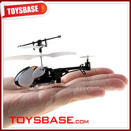 Cute Remote Control Helicopter,Iphone Helicopter