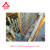 New Building Construction Tools Concrete Formwork/Slab Formwork/Wall Formwork