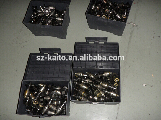 K7H Road Milling Bit/road Stabilizer Bits/pick For Road Milling