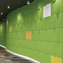 wall coating wall covering wall waves panel