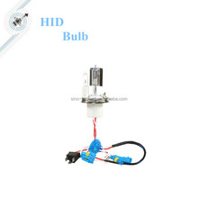 Auto Lighting System H4H Light Xenon HID Bulb 24V 50W Lamp With Good Price