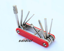 professional bicycle tools,multi wrench,bicycle multi wrench