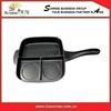 /product-detail/3-in-1-master-frying-pan-60445893287.html