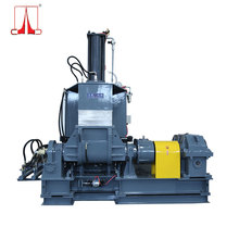 Fast & Cheap Delivery Perfect Design dispersion dough mixer kneader