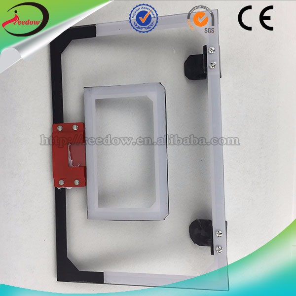 Led beer tap <strong>handles</strong> orange basketball hoop led basketball stadium module board digitals score board