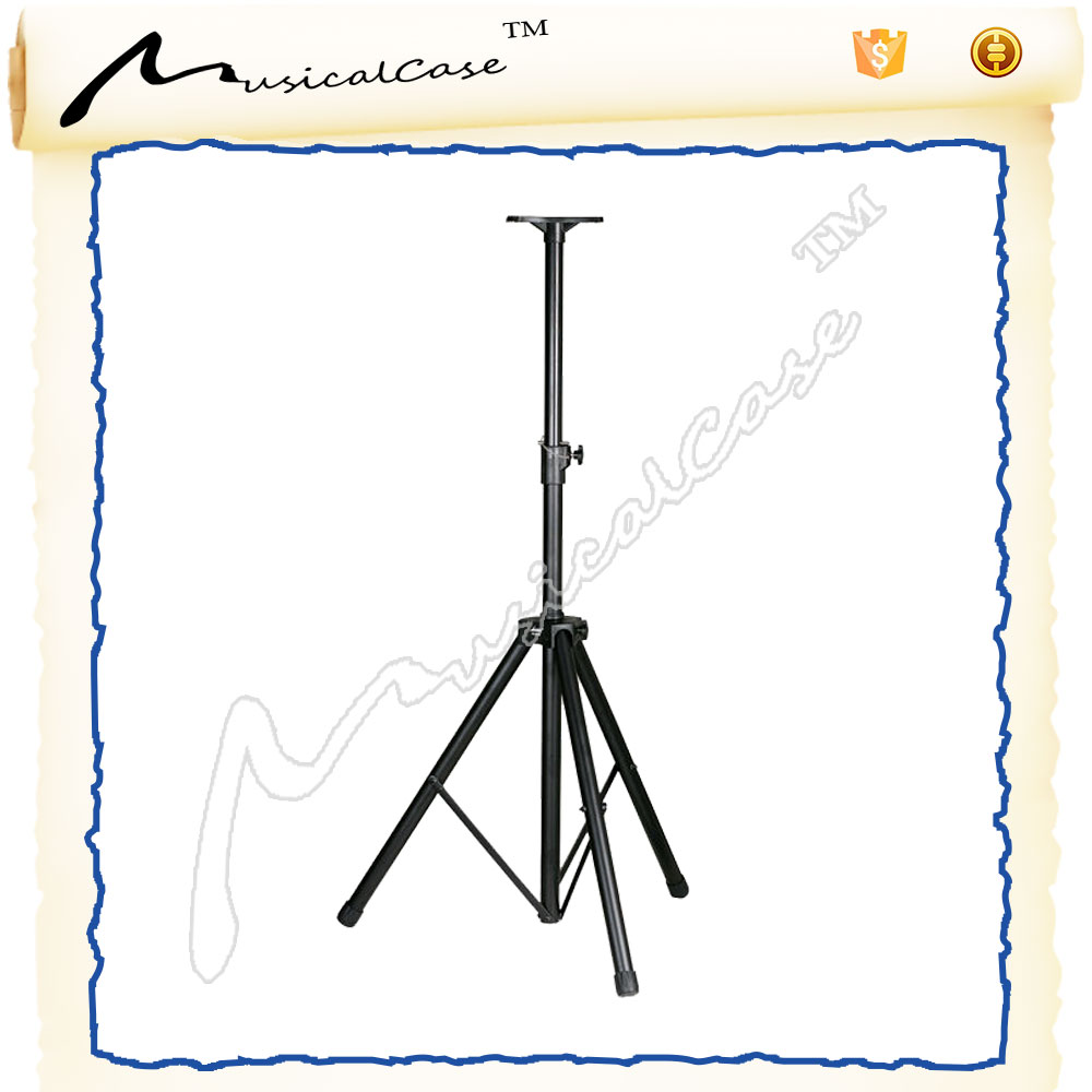 Hot sale monitor speaker stand for audio speaker