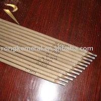 Welding Electrode Specification