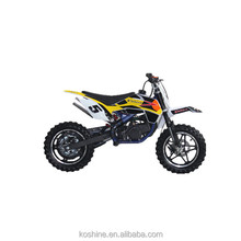 49cc sport bike motorcycle