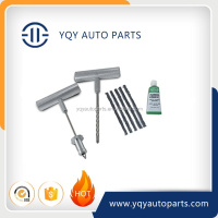 High Quality Steel Needle Tire Repair Tools