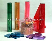 Shrink Wrap Film for Gift