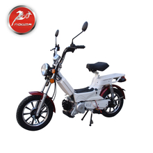 NOOMA Manufacturer Preferential supply 50cc mini dirt bike for sale with cheap price