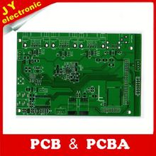 12v 4A dc power supply pcb circuit board