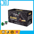 Kosher Original Italy CLASSE Espresso 50 coffee