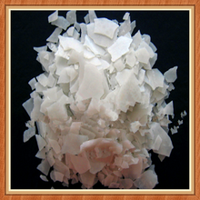 Price caustic soda flakes and pearls Sodium Hydroxide