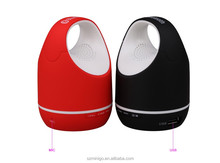 Hot promotion cheap price S06C legoo vatop mini portable bluetooth speaker for mobile phones and iPad