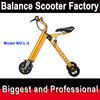 self balance electric scooter 2015 new original,portable scooter