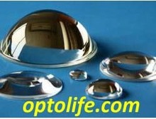 fused silica aspheric lens, excellent quality, cheap prices