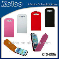 mobile phone case for samsung galaxy pocket
