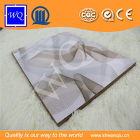 acrylic mdf board of high gloss best price acrylic mdf board used for kitchen cabinet door