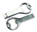 Wholesale Metal Usb Flash Drive Custom Logo Usb Key memory 2gb 4gb 8gb 16gb 32gb
