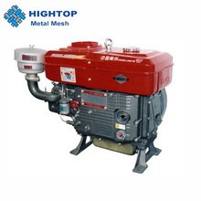 cheapest 1kw diesel generator price with high quality