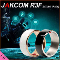 Wholesale Jakcom R3F Smart Ring Security Protection Access Control Card Silicone Wristband Blank Chip Cards Nfc Cards