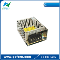 20W 5V Switching Mode power supply for CE APPROVED