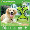 safer life sexy mesh pet dog clothes harness for puppy