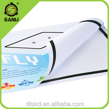 Glue Trap Fly Paper