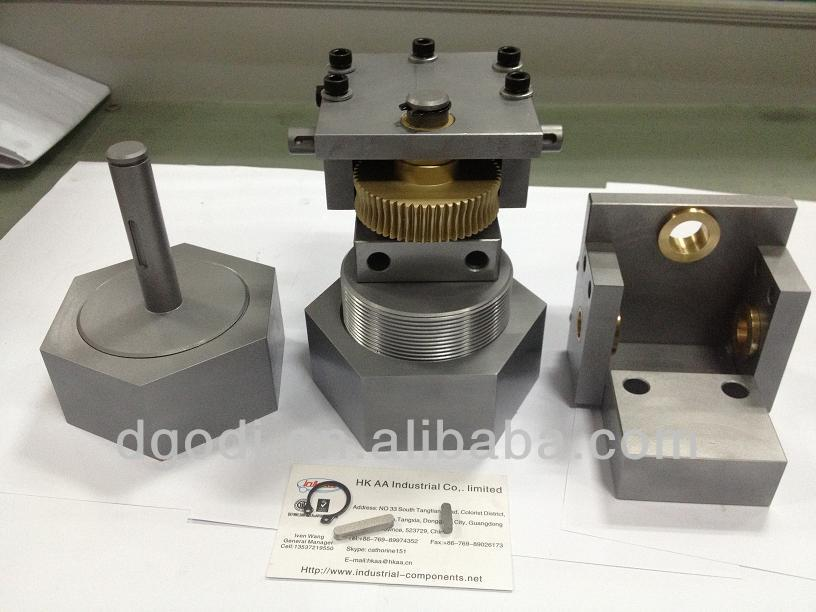 types of gear box manufacturers, transmission gear box