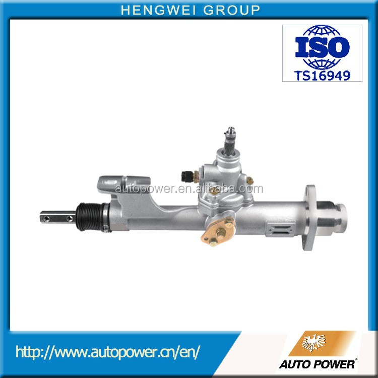 high pressure automotive power steering For OE Number 81149063F/893419063E