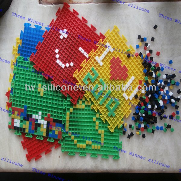 school mini jigsaw puzzle diy puzzle for kids