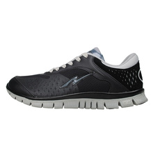 2014 cheap brand running sneakers shoes, men footwear