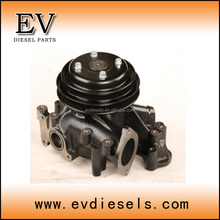 For Mitsubishi FV415 truck use - auto pump 8DC9 water pump