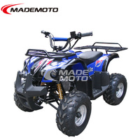 cheap price atv chassis for 50cc atv