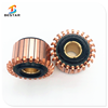 /product-detail/hot-sale-24-segments-power-tools-commutator-for-armature-free-samples-60466873746.html